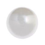 "PEARLS WHITE 22mm  30""Japan image"