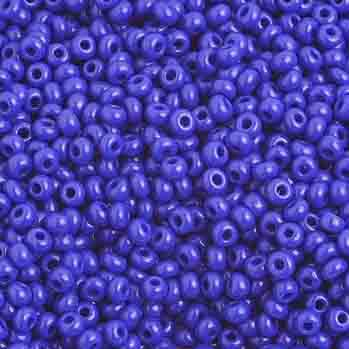 Black Seed Beads Czech Seed Beads Glass Beads Opaque Black Beads 100 Czech Seed Beads Beading Supplies Czech Seed Beads
